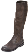 N.D.C. Made By Hand Suki Tall Softy Boot