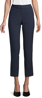 Lafayette 148 New York Manhatten Slims Pants