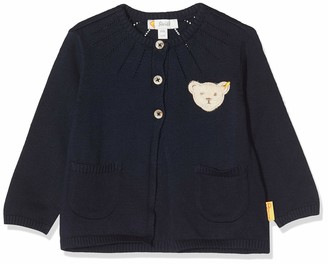 Steiff Baby Girls Cardigan