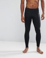 Adidas Originals Nmd Tights In Black Bs2478