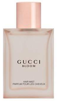 Gucci Bloom 30ml hair mist