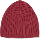 Marie Chantal Slouch Beanie Hat