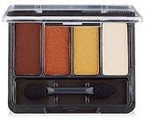 Cover Girl Eye Enhancers 4 Kit Shadow Coffee Shop 26, 5.5g