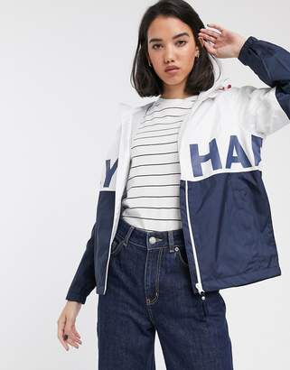 Helly Hansen Amuze jacket
