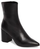 Linea Paolo Women's Bobby Pointy Toe Boot