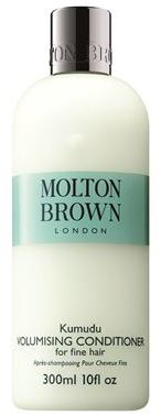 Molton Brown Kumudu Volumising Conditioner