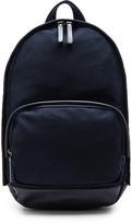 Haerfest Backpack