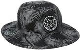 Rip Curl Men's Palm Bushmaster Hat