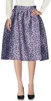 Markus Lupfer 3/4 length skirts - Item 35333264