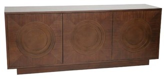Ellis Sideboard JKM Home