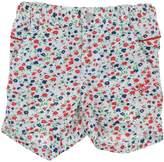 Tommy Hilfiger Shorts - Item 36794000