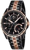 Lotus SMART CASUAL Men's watches 18207/1