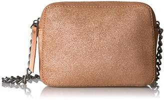 Lucky Brand Lucky Dray Small Crossbody