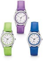 Avon Pop of Color Watch