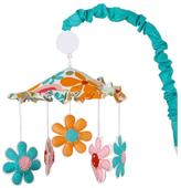 Cotton Tale Designs Lizzie Musical Mobile