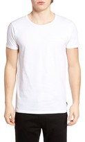 Scotch & Soda Men's Summery Pocket T-Shirt