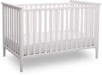 Grayson Delta Children 3-in-1 Convertible Baby Crib