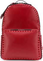 Valentino Free Rockstud bavckpack