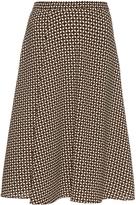 Max Mara Veruska skirt