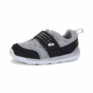 See Kai Run Ryder Athletic Shoes for Kids