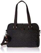 Kipling Devyn Satchel Shoulder Bag