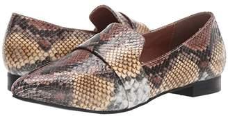 Report Dalila (Black) Women's Shoes