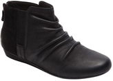Rockport Women's Cobb Hill Genevieve Ankle Boot