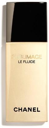 Chanel Ultimate Skin Revitalisation
