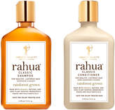 Rahua Shampoo & Conditioner