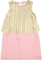 Billieblush Dresses - Item 34728463