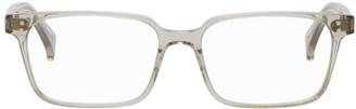 Raen Grey Howell Glasses