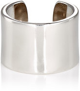 Jennifer Fisher WOMEN'S FLAT WIRE MIDI RING-SILVER SIZE 4