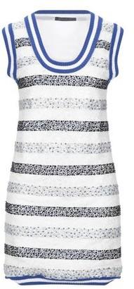 Philipp Plein Short dress