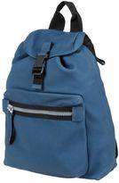 Lanvin Backpacks & Bum bags
