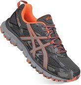 Asics GEL Scram 3 Women's Trail Running Shoes