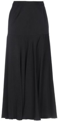 Les Copains Long skirt