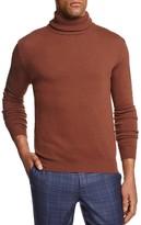 Paul Smith Cashmere Turtleneck Sweater