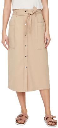 Vero Moda Kaisa Skirt