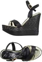 Andrea Morelli Sandals - Item 11182775