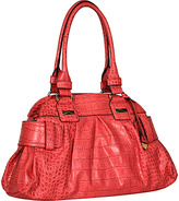 Jessica Simpson Daisy Large Satchel