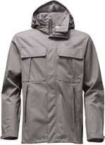 The North Face Men's Kassler Field Jacket