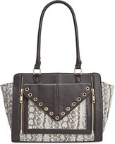 INC International Concepts Briidget Tote, Only at Macy's