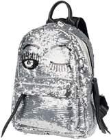 Chiara Ferragni Backpacks & Fanny packs - Item 45376628