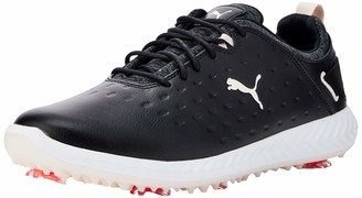 Puma Women's Ignite Blaze PRO Golf Shoes