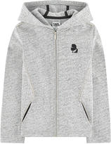 Karl Lagerfeld Kameo sweatshirt