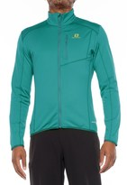 Salomon Discovery Jacket (For Men)