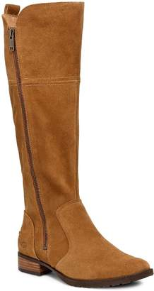 UGG Sorensen Knee High Boot