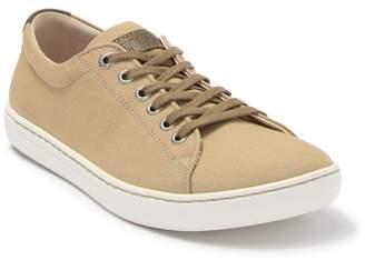 Birkenstock Arran Canvas Sneaker - Discontinued