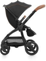 Egg Stroller, Black, One Size