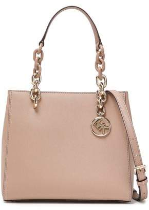 74853175264f MICHAEL Michael Kors Fashion for Women - ShopStyle Australia
